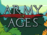 Army of Ages – Age Of War 3