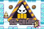 Bad Ice Cream 2 Hacked
