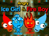 Fireboy And Watergirl 6 – Fireboy And Watergirl Games