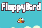 Flappy Bird Hacked