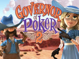 Governor Of Poker 2 – Governor Of Poker Games