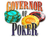 Governor of Poker 3 – Governor of Poker Games
