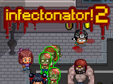 Infectonator 2 – Infectonator Games