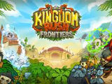 Kingdom Rush 2 – Kingdom Rush Games