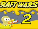Raft Wars 2 – Raft Wars Games