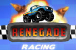 Renegade Racing Hacked