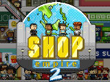 Shop Empire 2 – Shop Empire Games